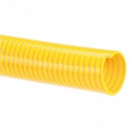 Manguera 111 Y 112 PVC