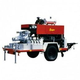 Bomba Centrifuga FPN 10-4000-2A