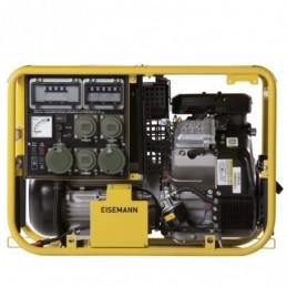 Generador BSKA 13E