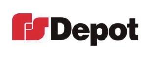 FS Depot